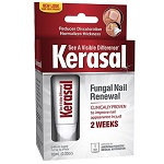Kerasal Fungal Nail Renewal Treatment - 10ml