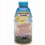 Hollywood 48-Hour Miracle Diet Drink 32 fl oz (947 ml) 【別送料】