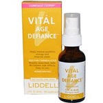 Liddell - Vital Age Defiance™ Spray - 1.0 fl oz (30 ml)(旧名:Vital HGH)