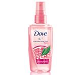 Dove® go fresh Revive Body Mist pomegranate and lemon verbena - 3oz(89ml)